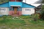 Гостевой дом На Тракторной 34