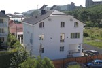 Гостиница Юлия