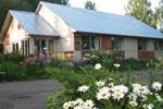 Гостевой дом Ошеть