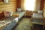 Гостиница Байкальский Прибой