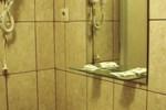 Гостиница Базилик Усмань