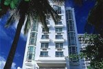 Отель Sju Water & Bch Clb-