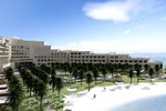 Отель Sofitel Bahrain Zallaq Thalassa Sea & Spa Opening End 2010