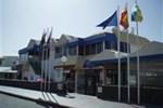 Отель Capri