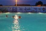 Гостиница Курорт Кедровый Бор