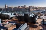 Отель Sofitel Marseille Vieux-Port