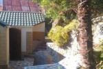 Гостевой дом Рядом с Санаторием Дюльбер