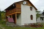 Гостевой дом Sadyba U Volody