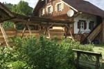 Гостевой дом Salamandra Village