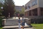 Гостиница Sanatorium Polyana