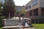 Sanatorium Polyana
