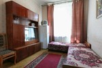 Гостиница Sanatorium Verhovyna