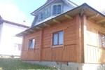 U Tynkaluka