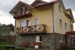 Карпатський маєток