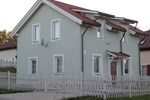 Гостевой дом Гельвеция