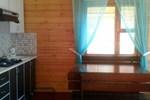 Гостевой дом Дом на Санаторной