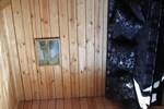 Отель База Отдыха Хрустальное Озеро