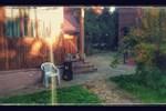 Загородный Дом Голубой Залив