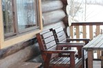 Гостиница Загородный Дом Восточное Кончезеро