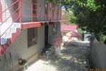 Гостиница Диана