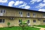 Гостиница Solnechny Bereg Guest House