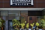 Отель Staybridge Suites - Times Square - New York City