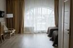 Hotel Fessla
