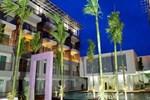 Sugar Palm Resort & Spa