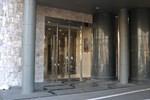Отель Suizenji Comfort