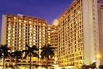 Отель Sultan