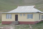 Хостел Hostel Muras