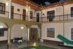Мини-отель Global Star