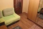 Апартаменты Apartaments in Zhodino