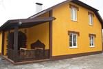 Гостиница Usadba tsarskoe selo