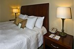 The Hilton Garden Inn Columbia - Harbison Hotel