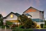 Отель Hilton Garden Inn Columbus