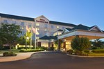 Отель Hilton Garden Inn Edison/Raritan Center