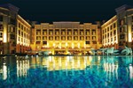 Отель The Regency Kuwait