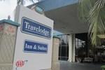 Отель Travelodge Anaheim