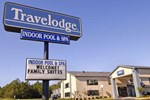 Отель Travelodge Macon I-475