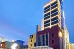 Отель Hotel TS Suites Surabaya