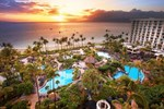 Отель The Westin Maui Resort & Spa