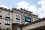 Wingate by Wyndham - Nashville-Airport