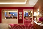 Отель Wynn