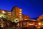 Отель Yuga Ryokan