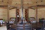 Гостевой дом Национальный Парк Сайлюгемский