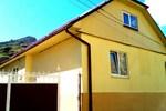 Гостевой дом Булунгу