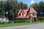 Гостевой дом Семейный Уют