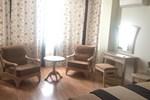 Гостевой дом Гамма-Делюкс 7