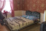 Гостевой дом Иван-да-Марья